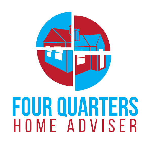 Four Quaters Home Advisors Network
