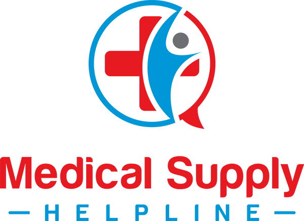 Medical Supply Helpline