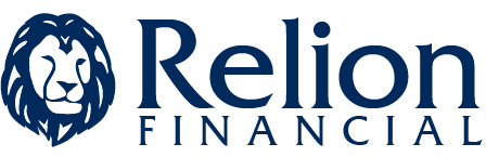 Relion Financial Network