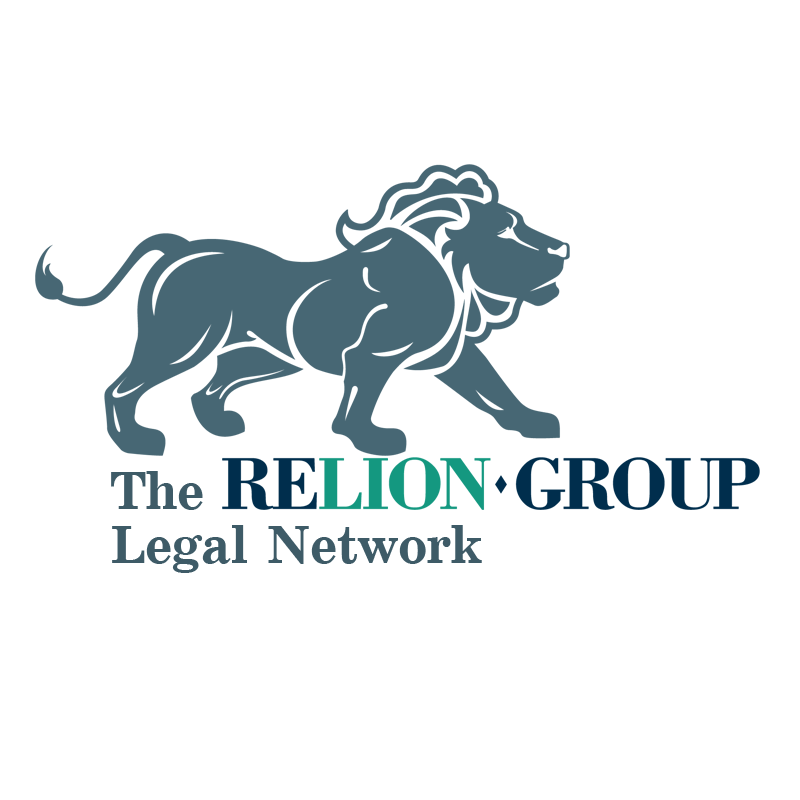 The Relion Group Legal Network